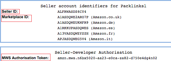 Amazon_token.png