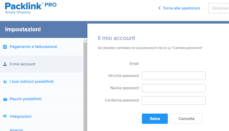 cambio_password.png