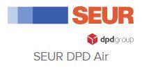 SEUR_DPD.JPG