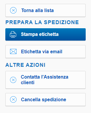 Cancellare_New.PNG