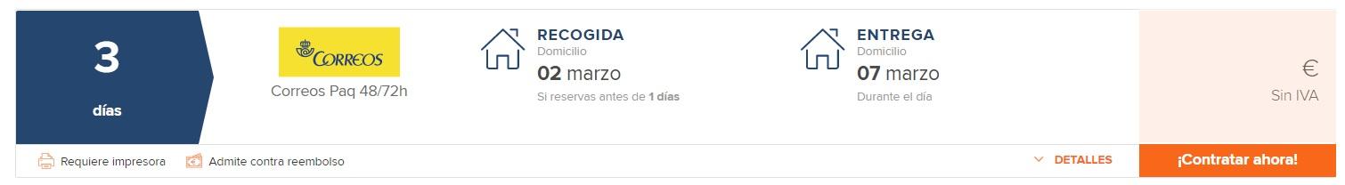 paq_4872_fecha_recogida.jpg