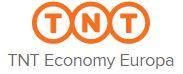 TNT_ECONOMY_EUROPA.JPG