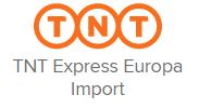 TNT_EXPRESS_EUROPA_IMPORT.JPG
