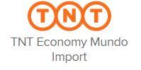 TNT_ECONOMY_MUNDO_IMPORT.JPG