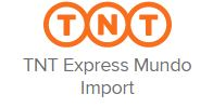 TNT_EXPRESS_MUNDO_IMPORT.JPG