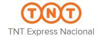 TNT_EXPRESS_NACIONAL.JPG