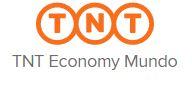 TNT_ECONOMY_MUNDO.JPG