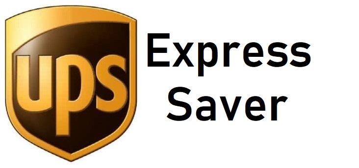 ups_express_saver_logo.jpg
