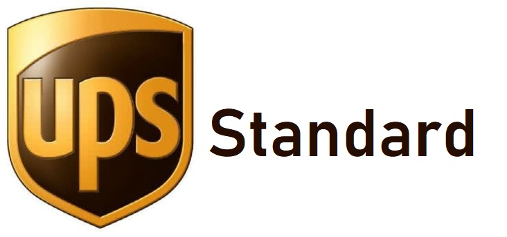 UPS_STANDARD_LOGO.jpg
