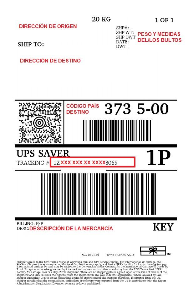 ETIQUETA_UPS.jpg