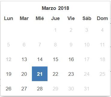 calendario_2.jpg