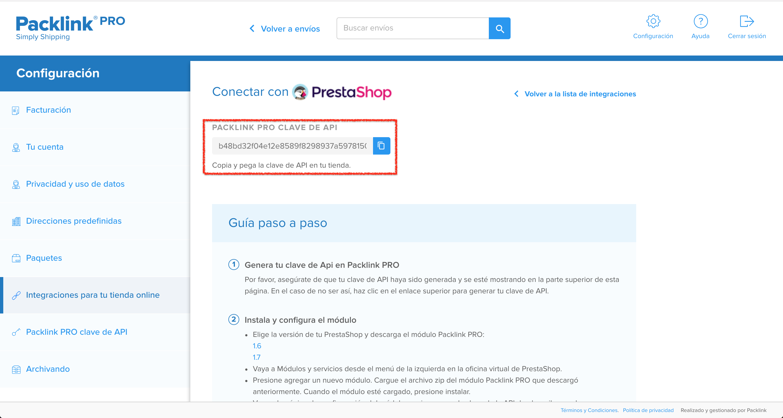 copy_API.png
